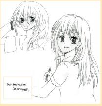 Emmanuelle002