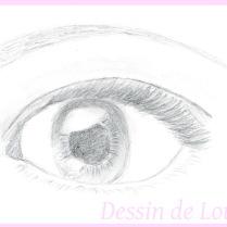 Louison004